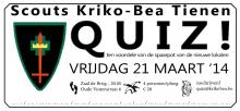 Quiz Kriko-Bea